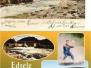 Edseles historia