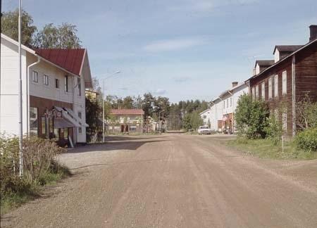 edsele-city-1969