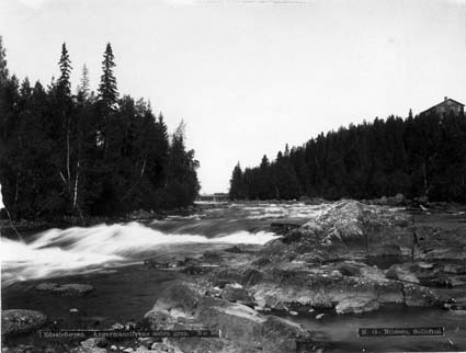 edseleforsen-1897