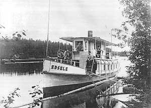 ngaren-edsele