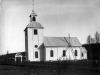 edsele-kyrka-1911-12
