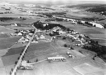 1937-2