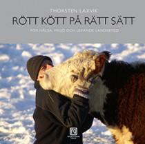 rott-kott-pa-ratt-satt-210x209